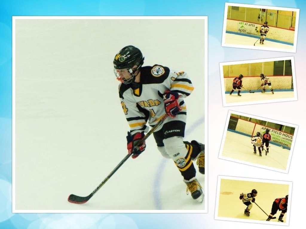 batch_Hockey